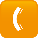 Business-Telecoms-Icon-150px