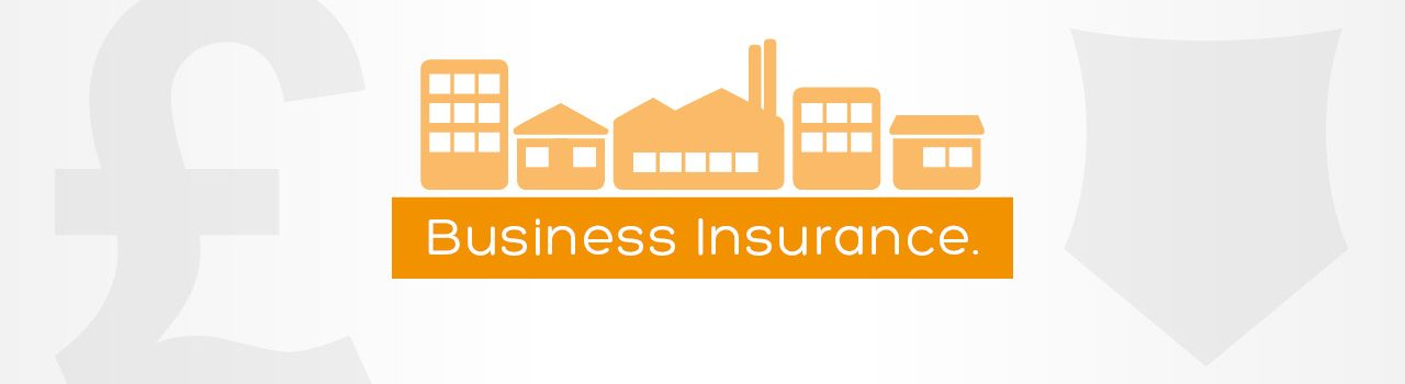 Unicom-Business-Insurance-HR2