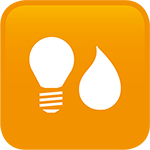 Business-Energy-Icon-150px