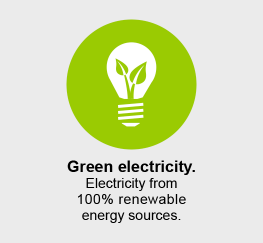 Green-Energy-Why-Unicom